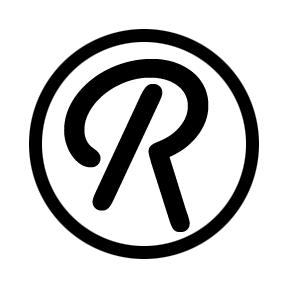 Roxbury