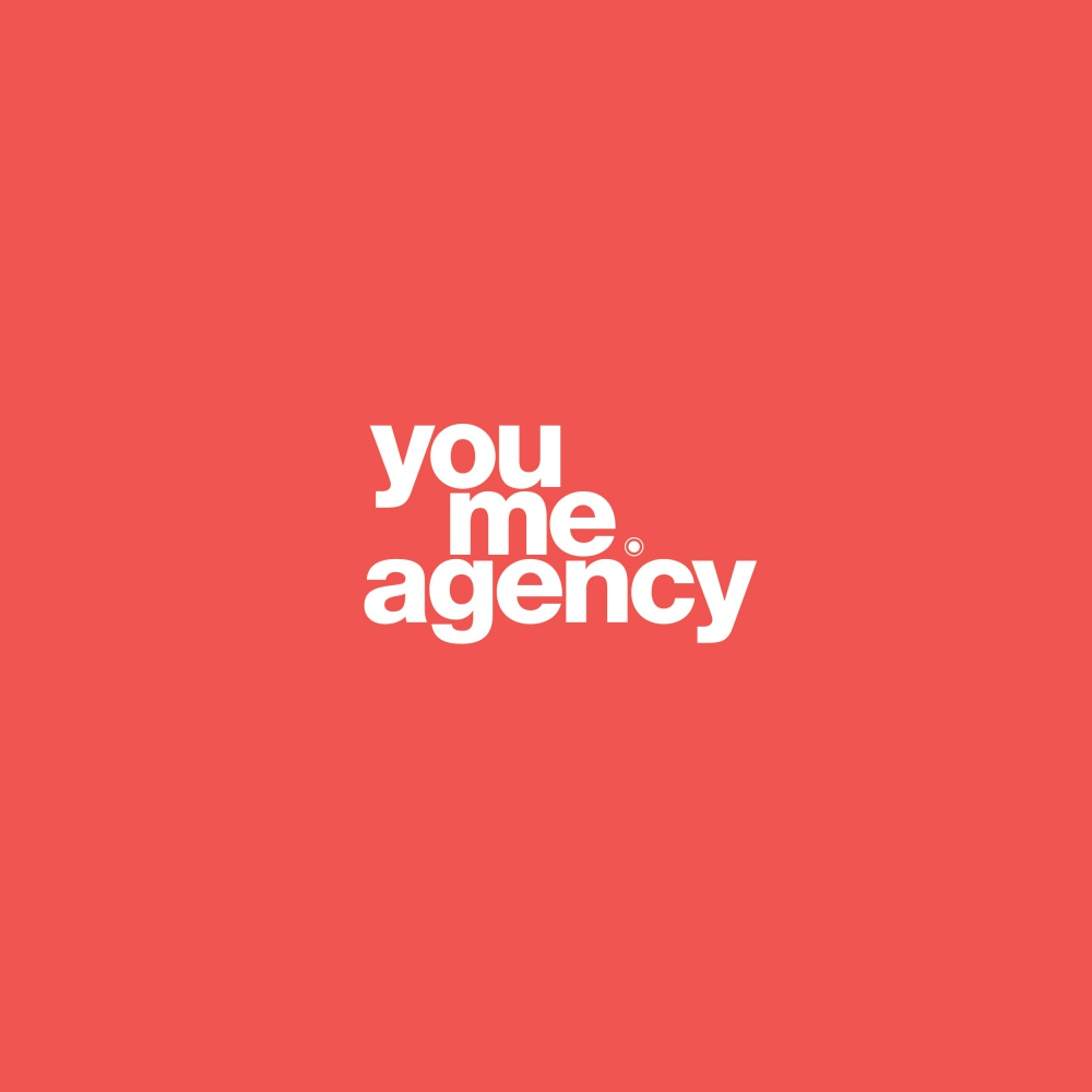 YouMe Agency