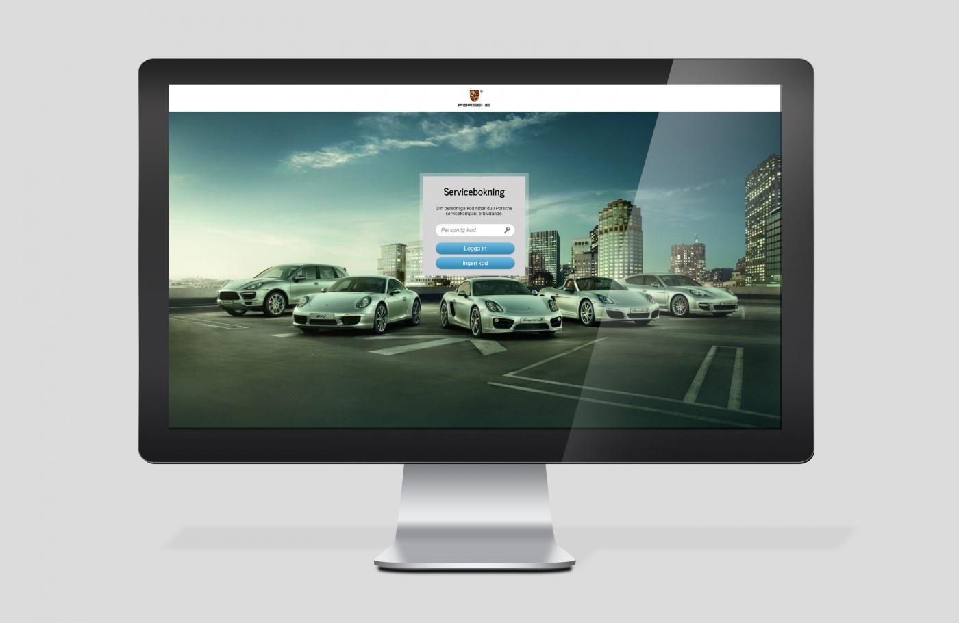 iMac-widescreen-1400x910