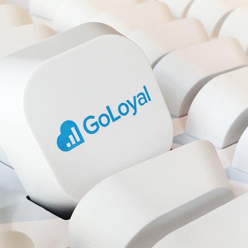 GoLoyal